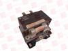 ALLEN BRADLEY 1497-N3 ( DISCONTINUED BY MANUFACTURER, CONTROL TRANSFORMER 75VA 110/120VAC 50/60HZ,CCT, 80VA, 600V 60HZ PRIMARY, 120V 60HZ SECONDARY; 550V 50HZ PRIMARY, 110V 50HZ SECONDARY ) -- View Larger Image
