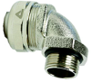 Nickel Plated Brass Compact Fittings ISO -- 7129631IT
