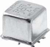 RF Relay -- S172D-5/G -- View Larger Image