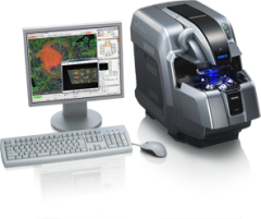 how to select specialty microscopes