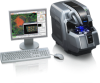 Biological Microscopes -- Fluorescence Microscope -- BZ-9000 - Image