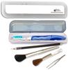 UV Toothbrush Sanitizer (White) -- TOOW1