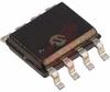 1.5A DUAL MOSFET DRVR -- 70045777