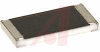 RESISTOR,THICK FILM,100K OHM,1%,1/2W,100PPM,SMD,TR -- 70204550 - Image