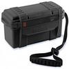 Waterproof Equipment Case -- 408