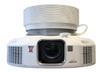 WXGA HD Compatible 3D Ready Projector, 4500 ANSI lumens -- XG-SV100W