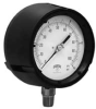 PPC Series Process Gauge -- PPC5220 - Image