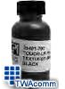 Chatsworth Products 1 oz Touch-Up Paint in Bottle -- 25401 - Image