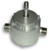 Positive Displacement Flowmeter -- FTB3001 / FTB3002 - Image