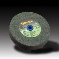 How to Select Grinding Wheels