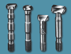Chandler Products -- Connecting Rod Bolts - Image