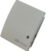 Tinytag CO2 Carbon Dioxide Datalogger for Indoor Building Monitoring -- TGE-0010 - Image