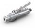 RAC Industry Quick Connector -- TW141