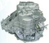 Car Transmission-5T15C