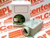 CAMERA 1.3 MEGAPIXEL COLOUR FOR MACHINE VISION -- PLA742