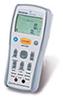 LCR Meter -- LCR-916