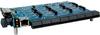RS-232 Modbus RTU Interface to 32 Isolated Inputs -- 430S-OEM - Image