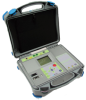 TeraOhm 10 KV Professional Diagnostic Insulation Tester -- MI3200 - Image