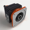 Spindle Drive - Conventional Design -- MSD 2 speed gearbox