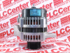 DELCO PRODUCTS 19020-615 ( ALTERNATOR 7SI 70AMP 12V ) -- View Larger Image