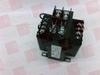 ASEA BROWN BOVERI T4200PSF1 ( MFG USE ONLY 200VA XFMR ) -Image