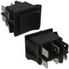 Rocker Switches -- EG4751-ND -Image