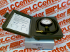 "INVENSYS 900-106 ( GAS PRESSURE TEST KIT 0-15""WC ) -Image"