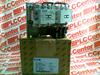 EATON CORPORATION A210M1CAC ( REVERSING MOTOR CONTROLLER 3PHASE 200 230 460/575V ) -Image