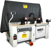 Magnetic Particle Inspection System -- MPI 4562 AC/DC -Image