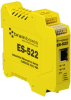 Serial Device Servers -- 2265-ES-522-ND -Image