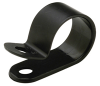 Pipe Clamp -- QH2 - Image