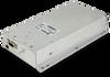 High Voltage DC DC Converters -- MCP4