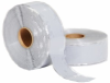 E/Fusing Silicone Insulating Tape -- TLS710
