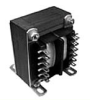 Chassis Mount Isolation Transformer -- 805-5