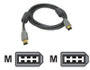 Cables to Go Ultima -- 29498