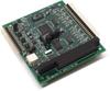Analog Multiplexer -- 104-AIM-32 -- View Larger Image