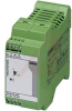Power supply unit, primary switched-mode, output 10-15V, 2 A -- 70000937