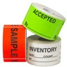 Production Labels -- DL3421