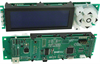 Display Modules - LCD, OLED Character and Numeric -- 635-1055-ND