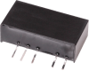 DC/DC Converters -- DHSA020