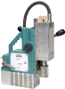 Portable Magnetic Drilling Machine -- AB-4300-2R