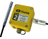Plus 2 Data Logger with Temperature & Relative Humidity Probe -- TGP-4505