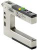 Slot Sensors -- SLM Series