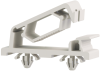 Flat Cable Clips & Clamps -- TFCCA-25-01 -Image