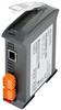 Gateways, Routers -- AK-DR-ADSL-A-ND -Image