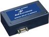 RS-232 Digital Relay I/O -- BB-232DRIO