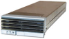 1200 to 2500W Front End Power Supply -- TH Series - Image