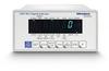 Weight Indicator -- CSD-903 - Image
