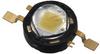 LED Lighting - White -- 897-1106-2-ND -Image