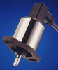 Intrinsically Safe Small Angle Industrial Rotary Sensor -- X502